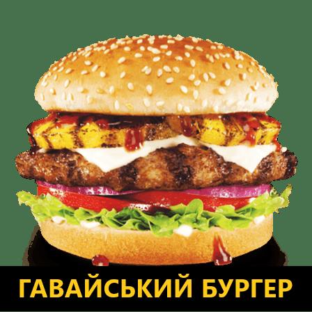 Foodzakaz.vasilkov